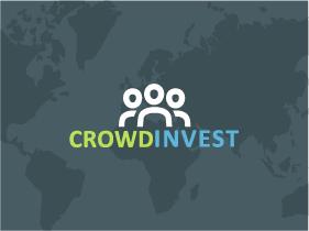 Crowd Invest