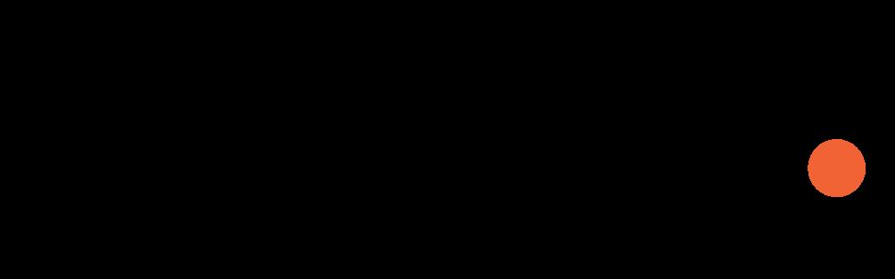 Betasauraus