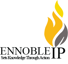 Ennoble IP