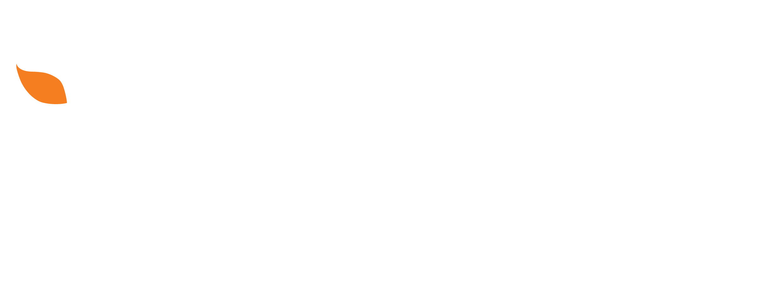 Incuspaze