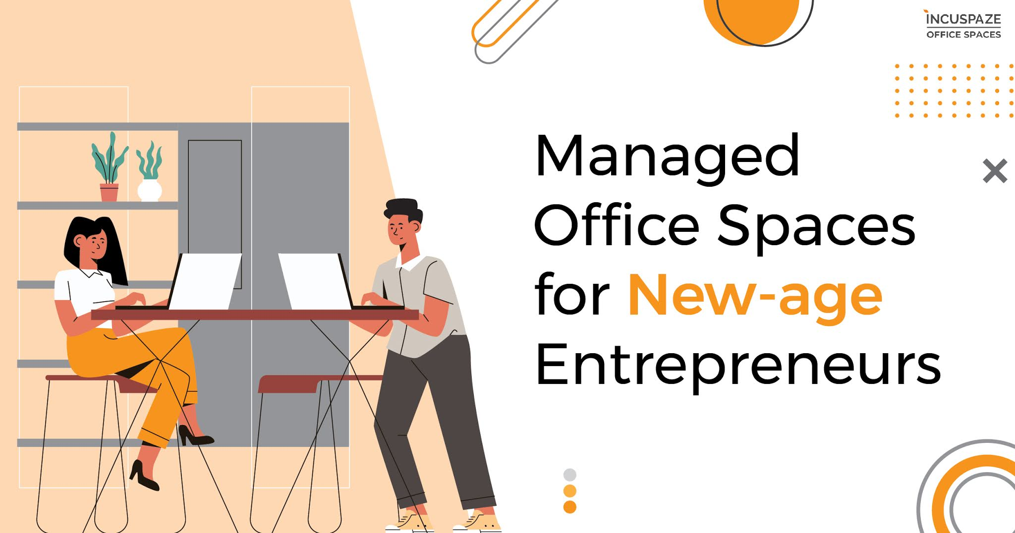 managed-office-space-for-entrepreneurs