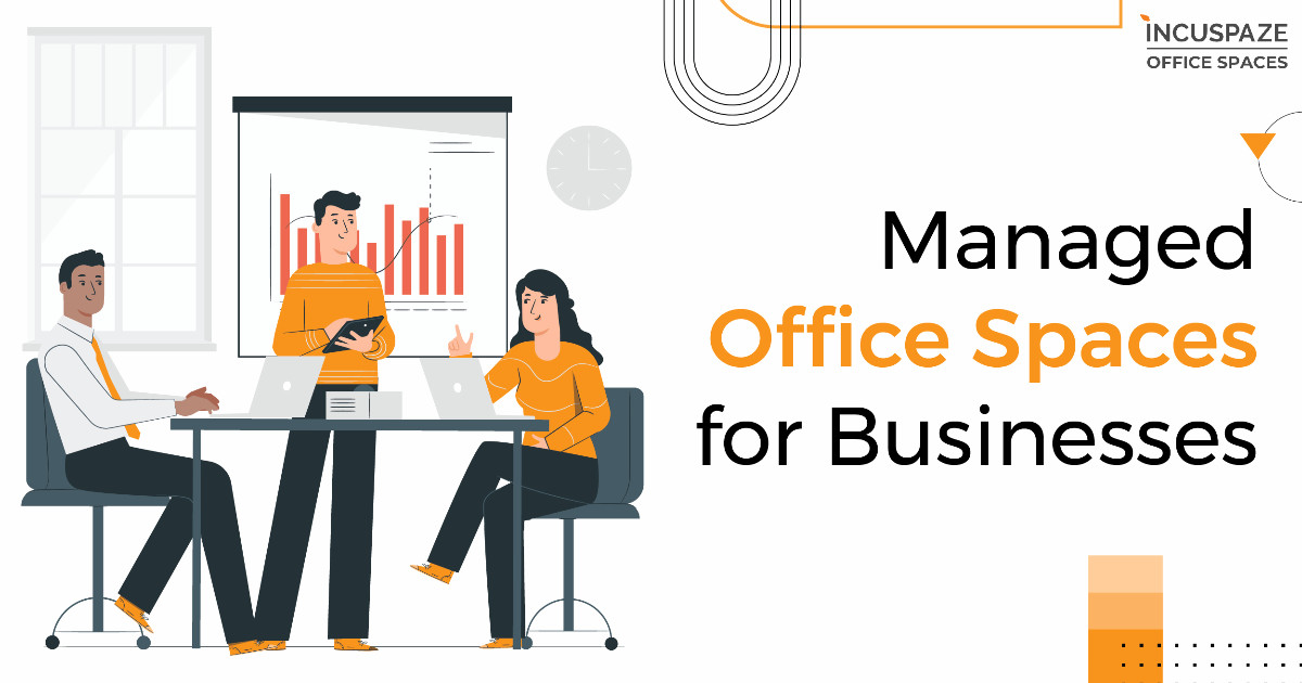 managed-office-space-incuspaze